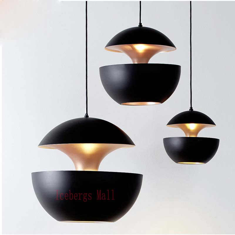 discount kitchen lighting fixtures buy light fixture designers from china 6765