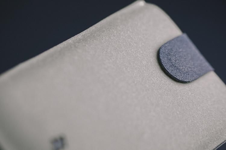 Mini Slim Portable Card Holders in mens -  - HTB1z5eRiMmTBuNjy1Xbq6yMrVXa7