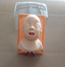 Advanced Infant Head For Trachea Intubation Model BIXJ3A W039