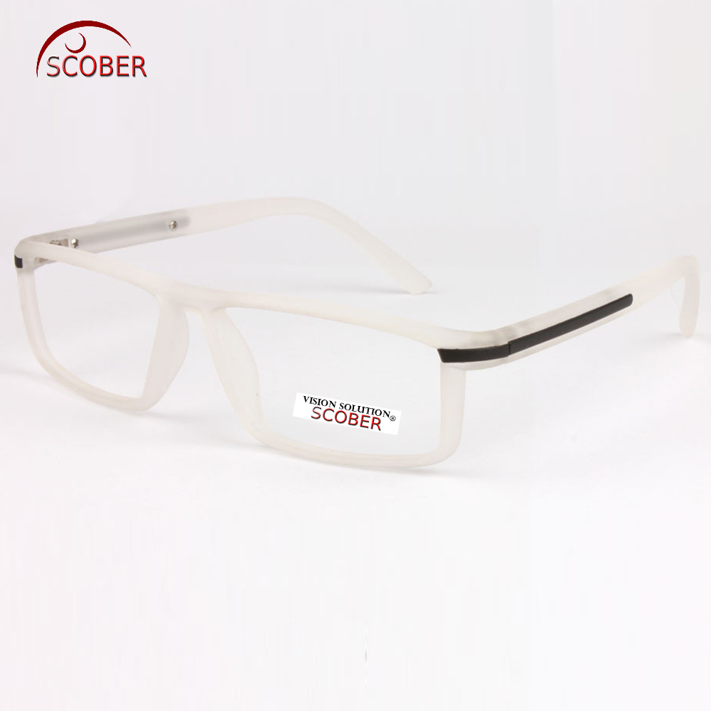 = SCOBER = Χειροποίητο Πλαίσιο Γυαλιά - Αξεσουάρ ένδυσης - Φωτογραφία 2