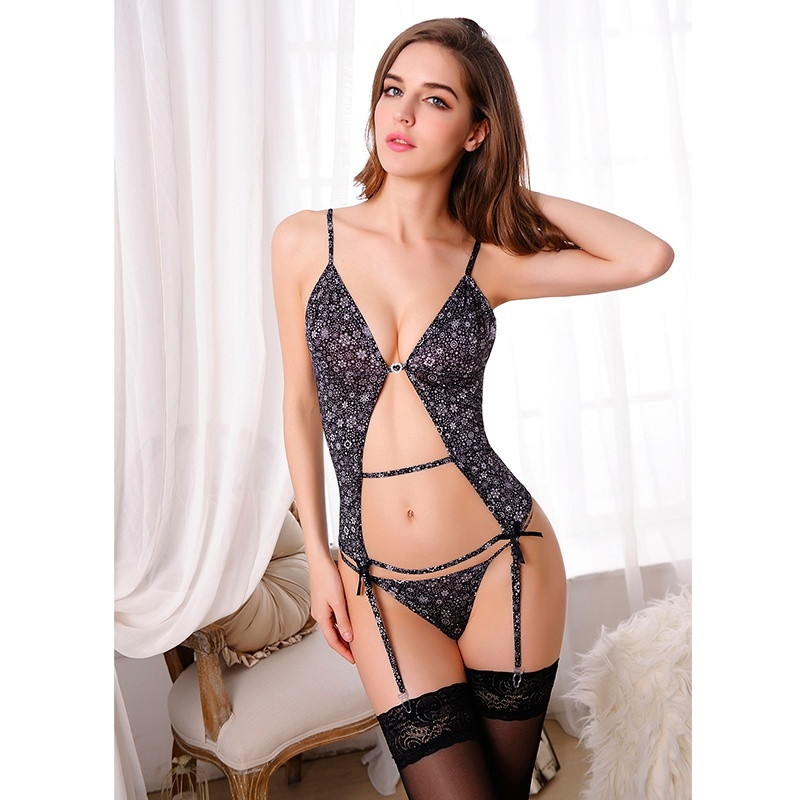 sexy women porn