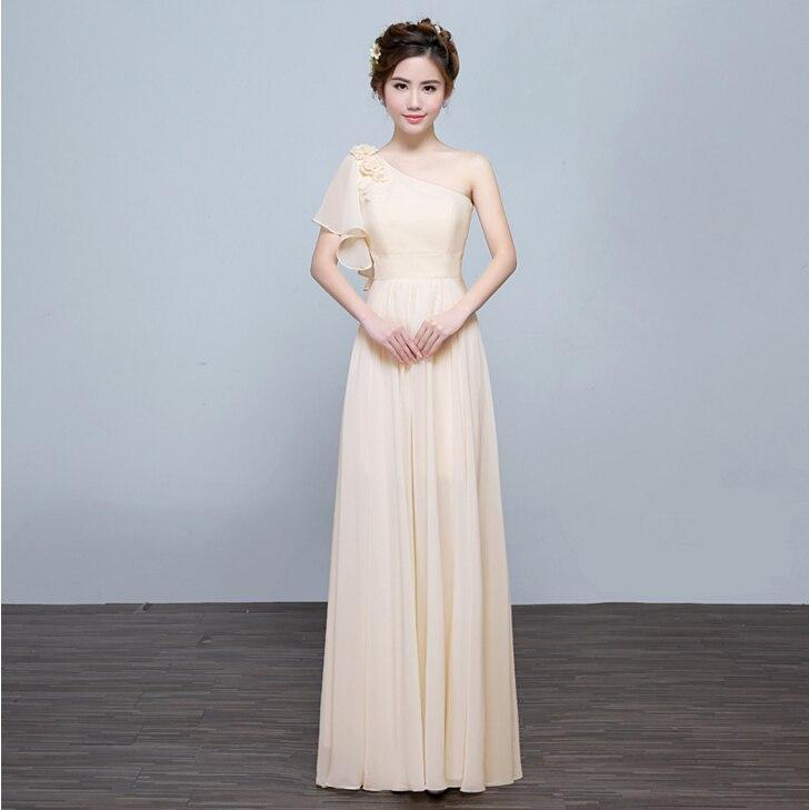 Modest Formal Dresses under 100 Promotion-Shop for Promotional ...