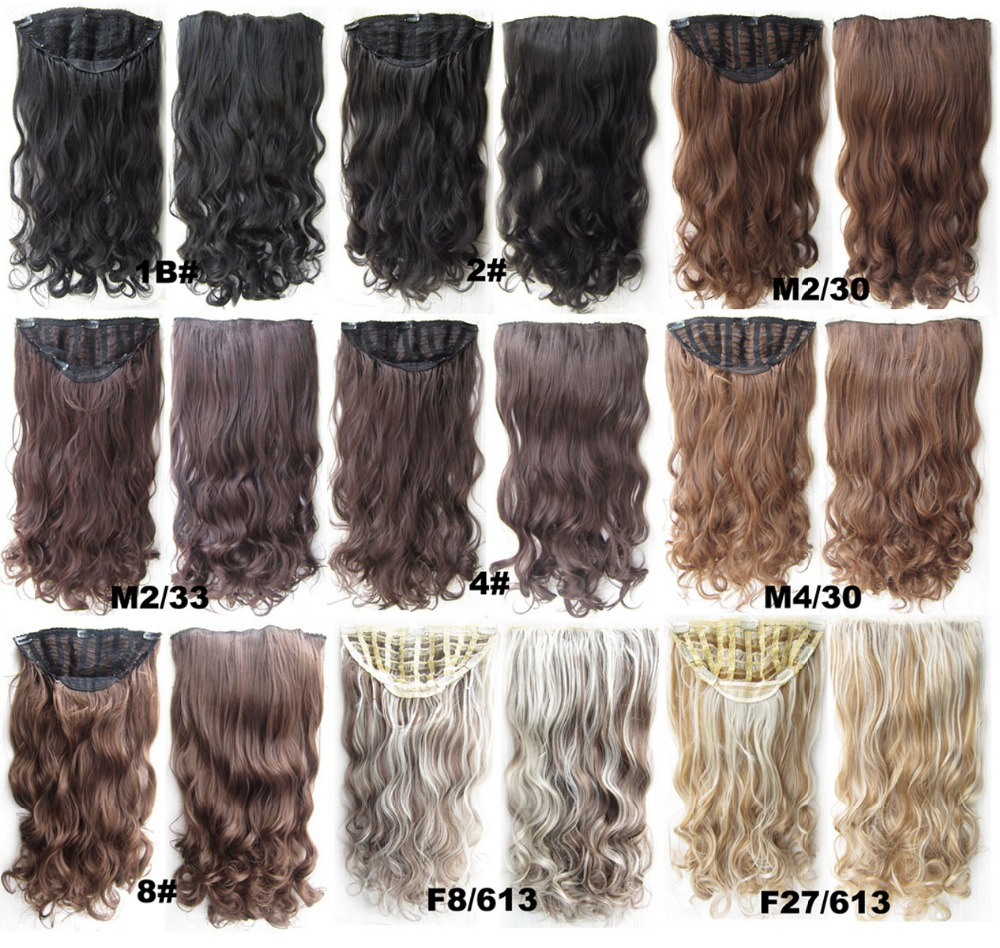 Jessica simpson hair extensions 10 trendy hairstyles in the usa jessica simpson hair extensions 10 pmusecretfo Gallery