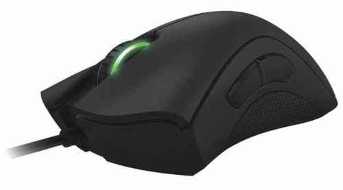 c20c73fa3cd ... Razer DeathAdder 2013 6400DPI Ergonomic Gaming Mouse for CSGO And  Overwatch ...