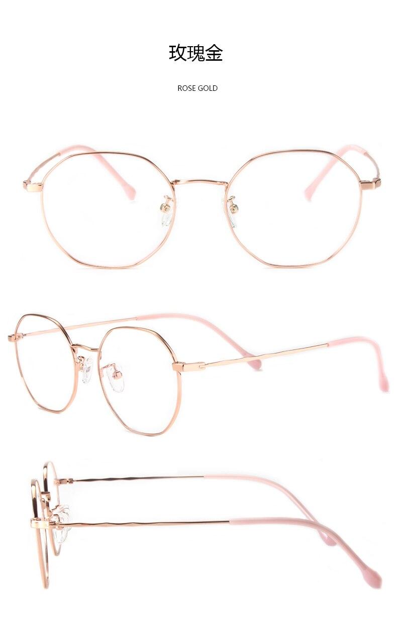 眼镜详情页_02_01_01_01_02