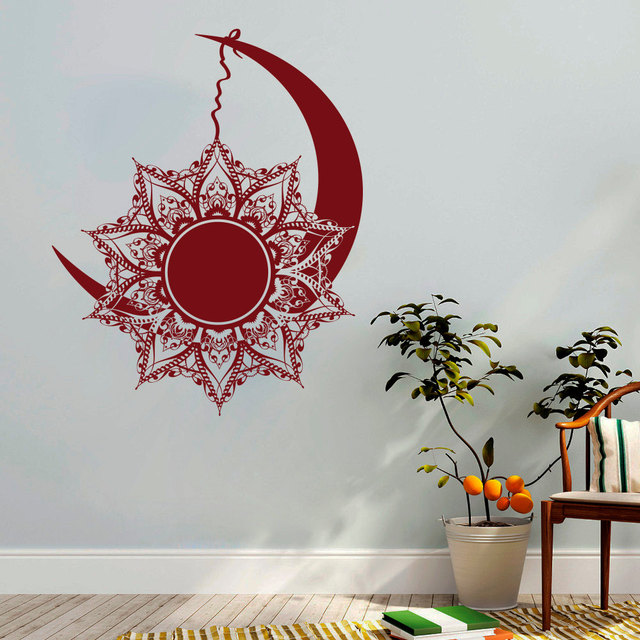unique metal outdoor art decor of wall sun large inspiring