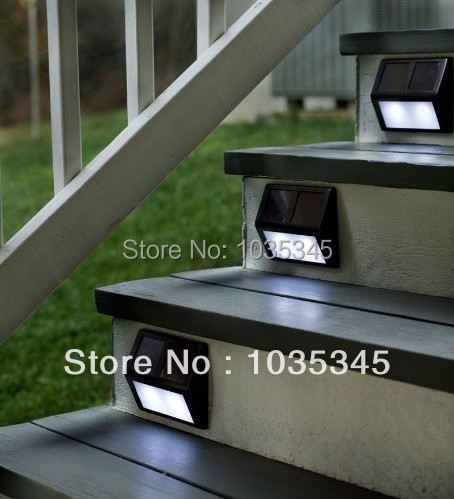 online get cheap solar dock light -aliexpress | alibaba group, Reel Combo