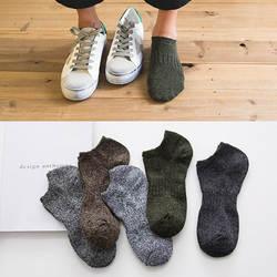 20 пар/лот 2017 Коллекция носков для укрепления мужской Носки для девочек мужчин Носки для девочек и Носки для девочек в национальном стиле