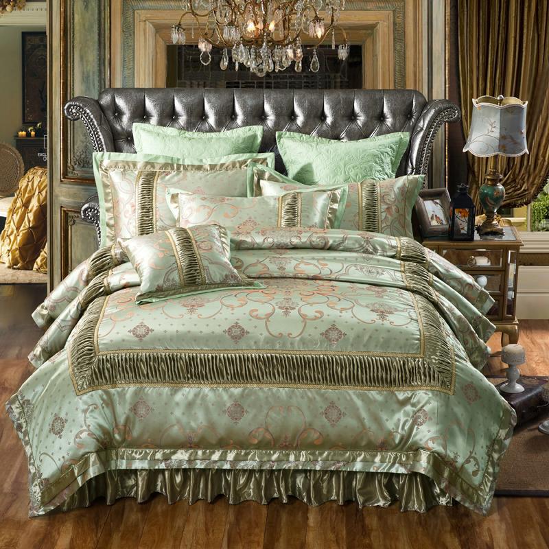 Dollar discount Bed Purple 35