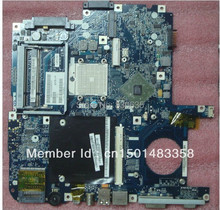 5520 laptop motherboard 5% off Sales promotion, FULL TESTED, LA-3581P