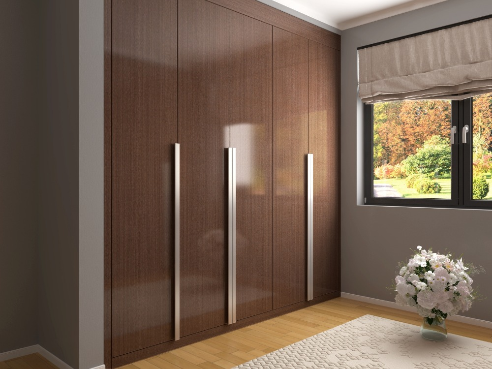 Wooden Wardrobe Design Promotion Shop For Promotional