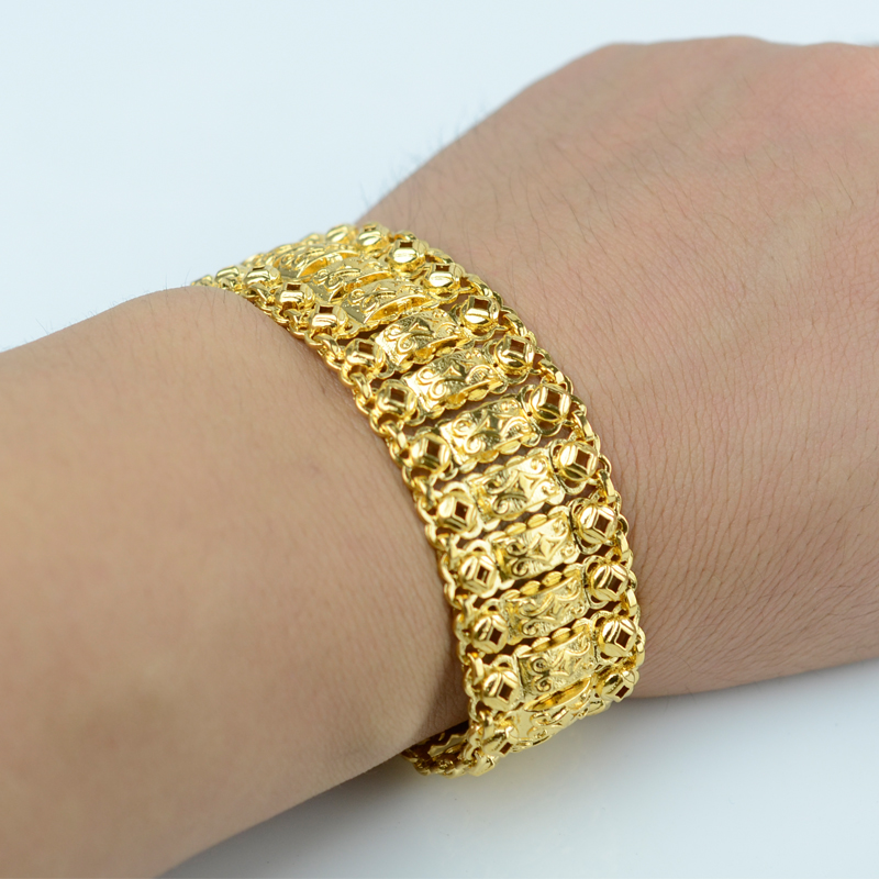 big of bracelet latest gold designs shanila bangle corner s trend