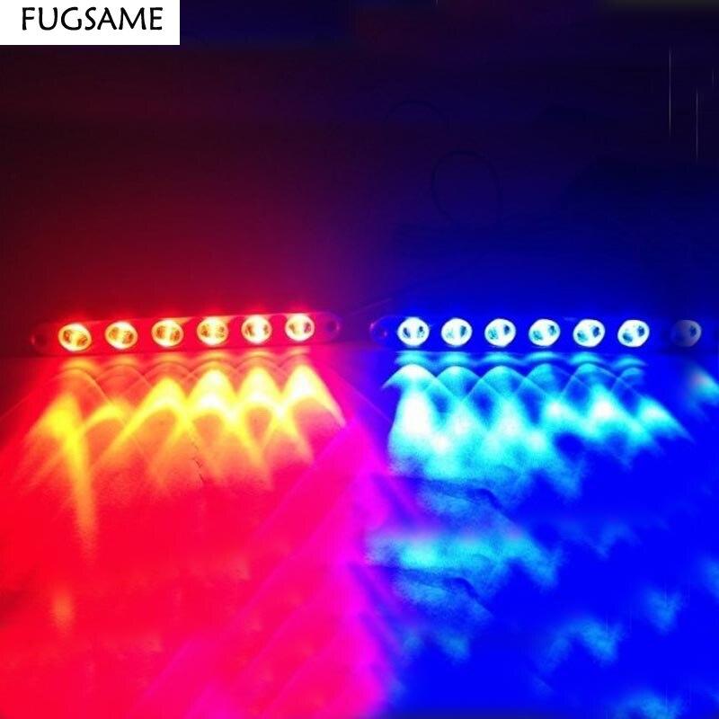 Novi veliki daljinski upravljač Eagle Eye Highlight svjetla - Svjetla automobila - Foto 5
