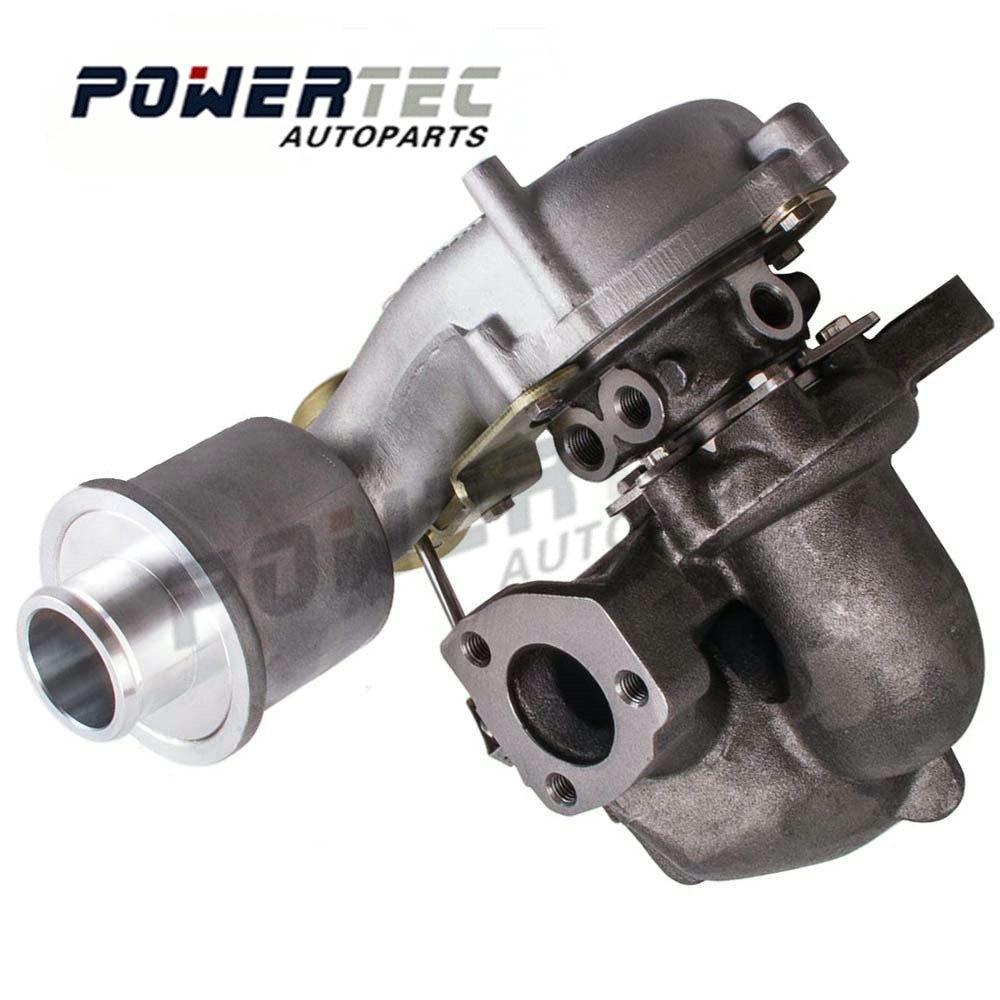53039700052 NEW full turbolader Turbo For VW Beetle / Bora / Golf / Audi A3 (8L) / TT (8N) 1.8 T 190HP 163HP 06A145704T