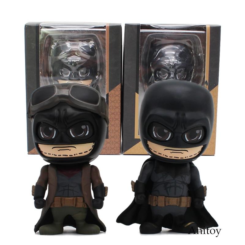 Hombre Justicia Kinghmate Superman Batman Figura V Juguete Amanecer Super Coche De La tshdQrC