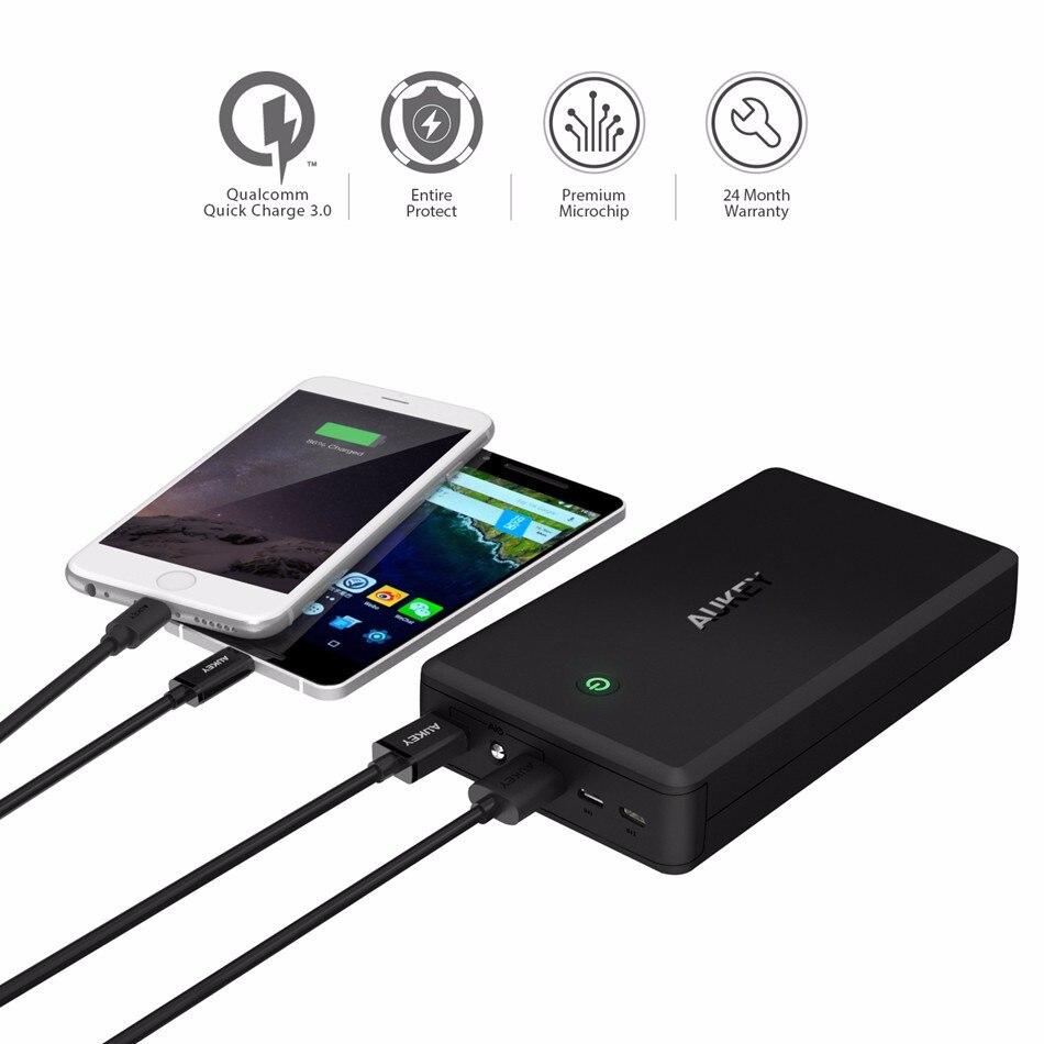 Banco do Poder bateria externa powerbank carregador portátil Certificação de Qualidade : Fcc, ce, rohs