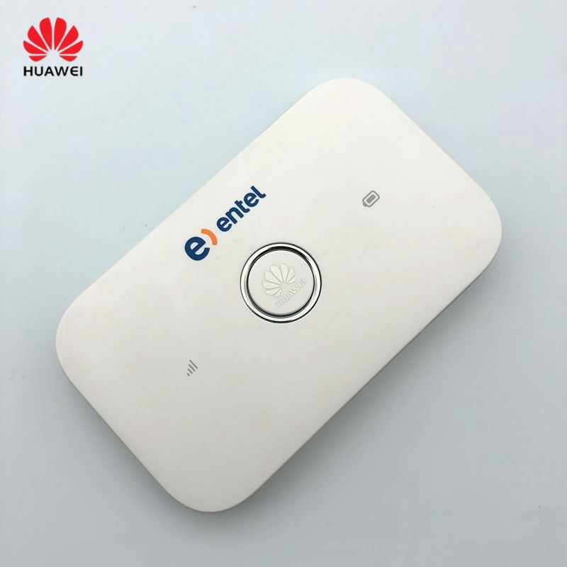 HUAWEI E5573 E5573s-508 Unlocked 4G Wifi Router Wireless Portable Pocket Wifi Mobile Hotspot Car Wi-fi Router With Sim Card Slot
