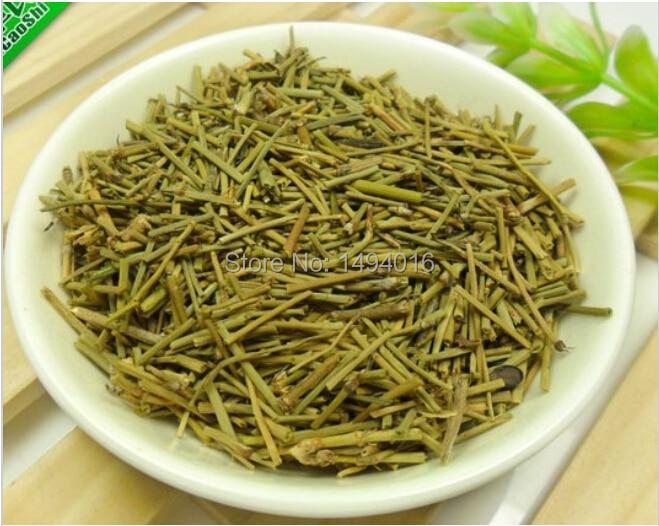 All Deals & Sales - AliExpress 250g Pure Natural Wild Ephedra Tea