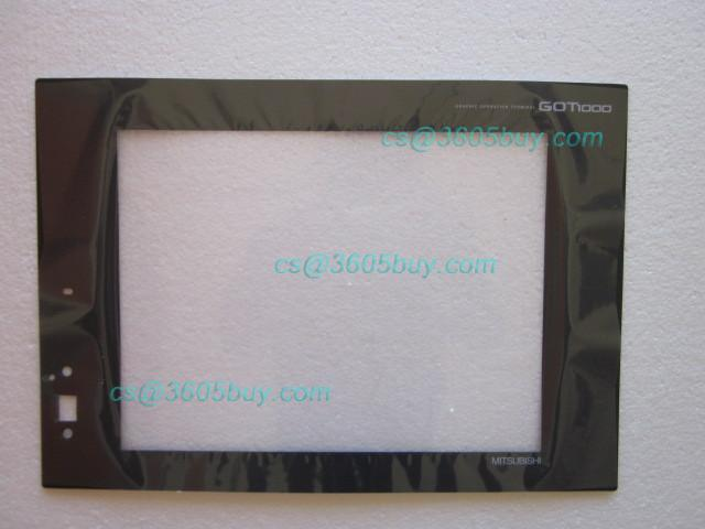 ФОТО gt1575-vnba gt1575-vtba mask panel
