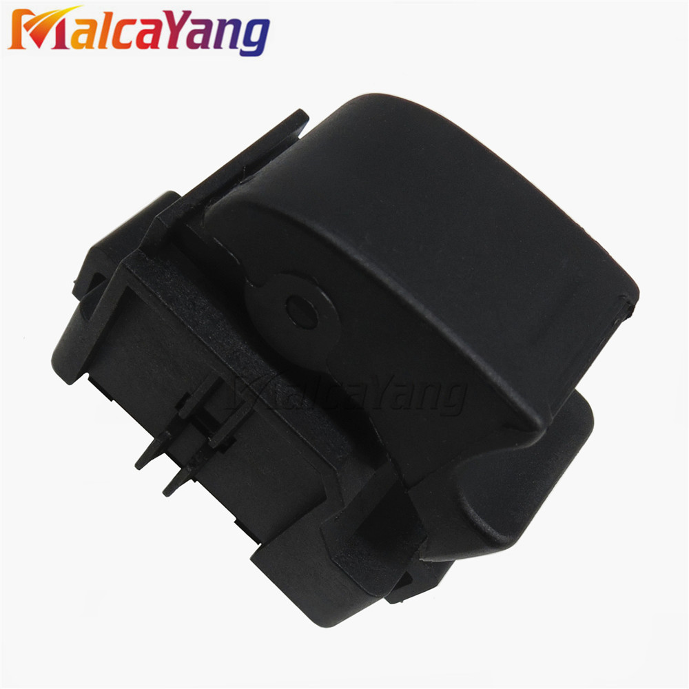 Zuk Power Master Window Switch For Toyota Starlet Tercel Paseo Fuse Box Lifter Regulator Assist Control Corolla Mr2 Camry 84810