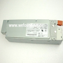 100% working power supply For X346 74P4410 39Y7334 39Y7333 AA23360 625W Fully tested.