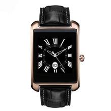 Bluetooth miniwear smart watch unterstützung pulsmesser fitness tracker smartwatch für iphone xiaomi android pk gt08 dz09 u8