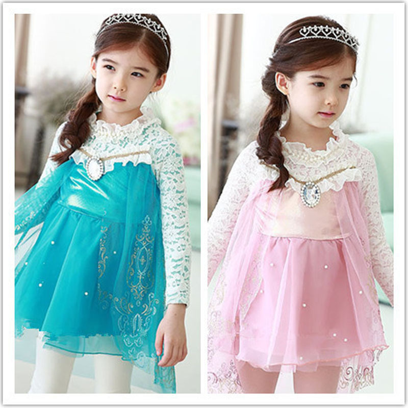 Compare Prices on Baby Dress Fancy- Online Shopping/Buy Low Price ...