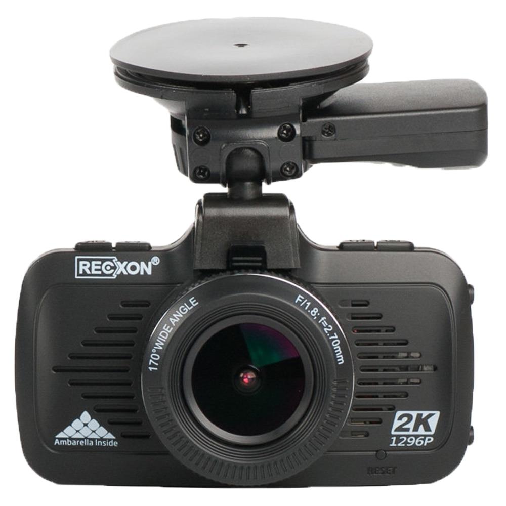 M330-DD