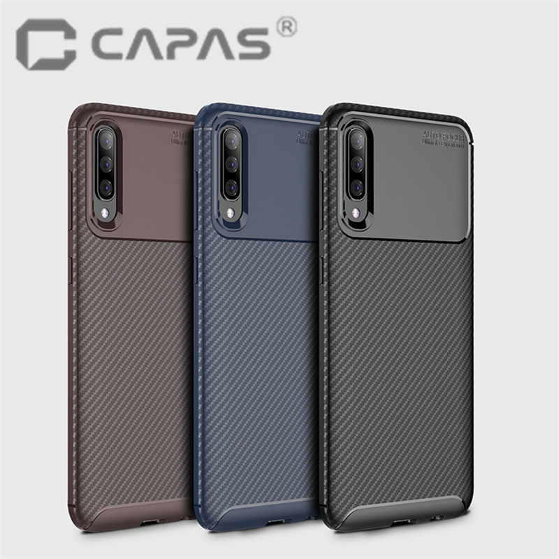 samsung galaxy a70 case