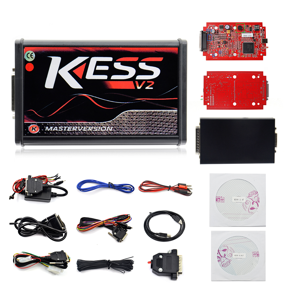 KESS SL49 (35)