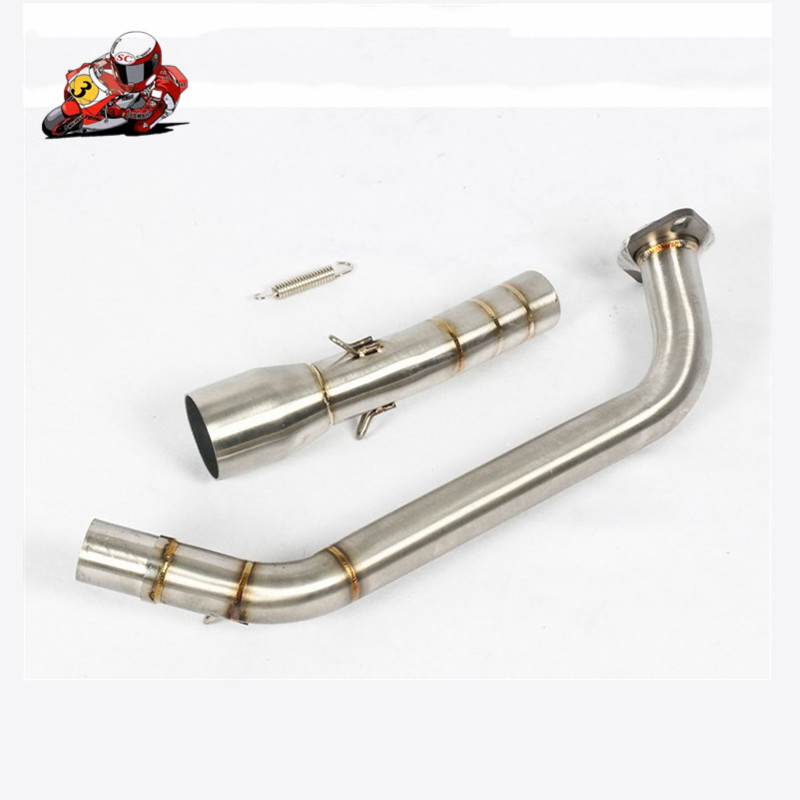 Worldwide delivery for yamaha nvx155 aerox155 in Adapter Of