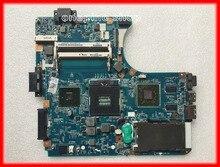 Płyta mbx-224 m961_mp_mb 8 warstwy rev: 1.1 1p-0106200-8011 vpc-eb serii mainboard a1794333a płyty głównej laptopa