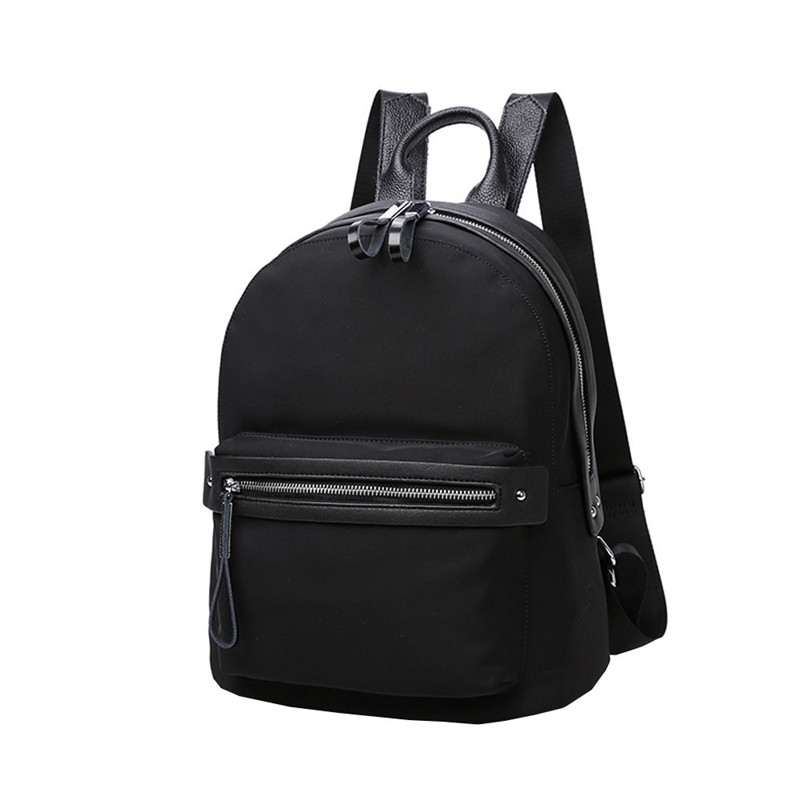 Fashion Vintage Canvas Backpack Rucksack School Satchel Bag Bookbag ffemale Travel Backpack Mochila Feminina Hot Sale