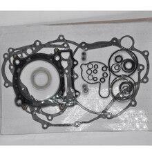 Комплект уплотнительных колец для Yamaha YFZ450 2004 2005 2006 2007 2008 2009