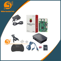 https://ae01.alicdn.com/kf/HTB1z5rdmCYH8KJjSspdq6ARgVXaC/Raspberry-Pi-3-โมด-ล-B-case-แป-นพ-มพ-ฮ-ทซ-งค-16G-SD-card.jpg