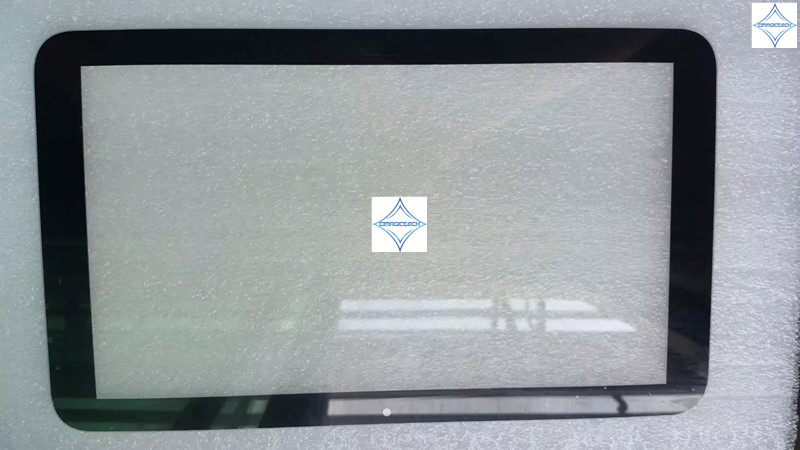 original new 11.6 Touch Screen Digitizer Glass For HP Pavilion 11 x360 11-n010dx 11-n010la 11-n 11-n014tu n010la E203460 new xbtg5230 touch screen touch glass pa n el