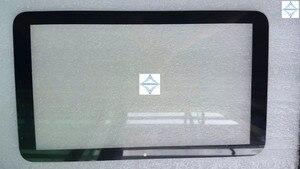"original new 11.6"" Touch Screen Digitizer Glass For HP Pavilion x360 11-N 11-n010dx 11-n010la 11-n014tu n010la E203460(China)"