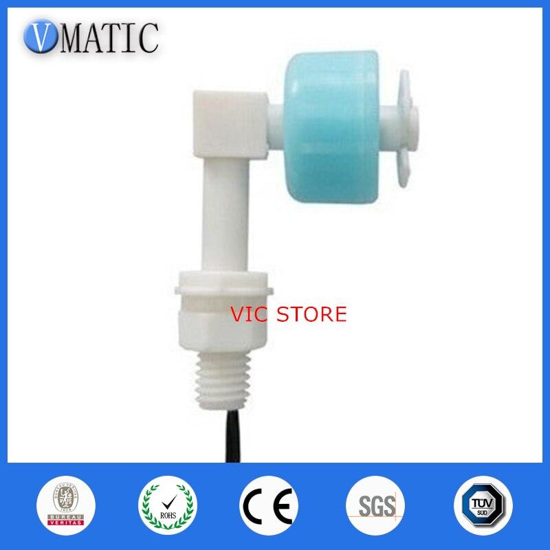 55mm 812 detallada filtro 55 mm DHD digital filtro de calor