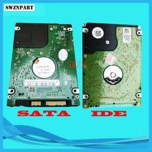 Disque dur HDD Formateur sans Pour HP Z2100 Z3100 Q6675-67029 Q5669-60576 Q6675-60024 Q6675-67033 Q6675-60105
