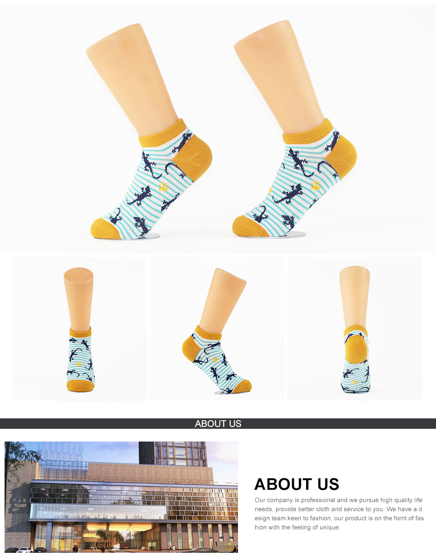 Slipper Socks For Women