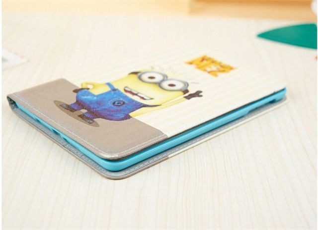 Case Cover Skin For ipad 4 2 or for ipad3