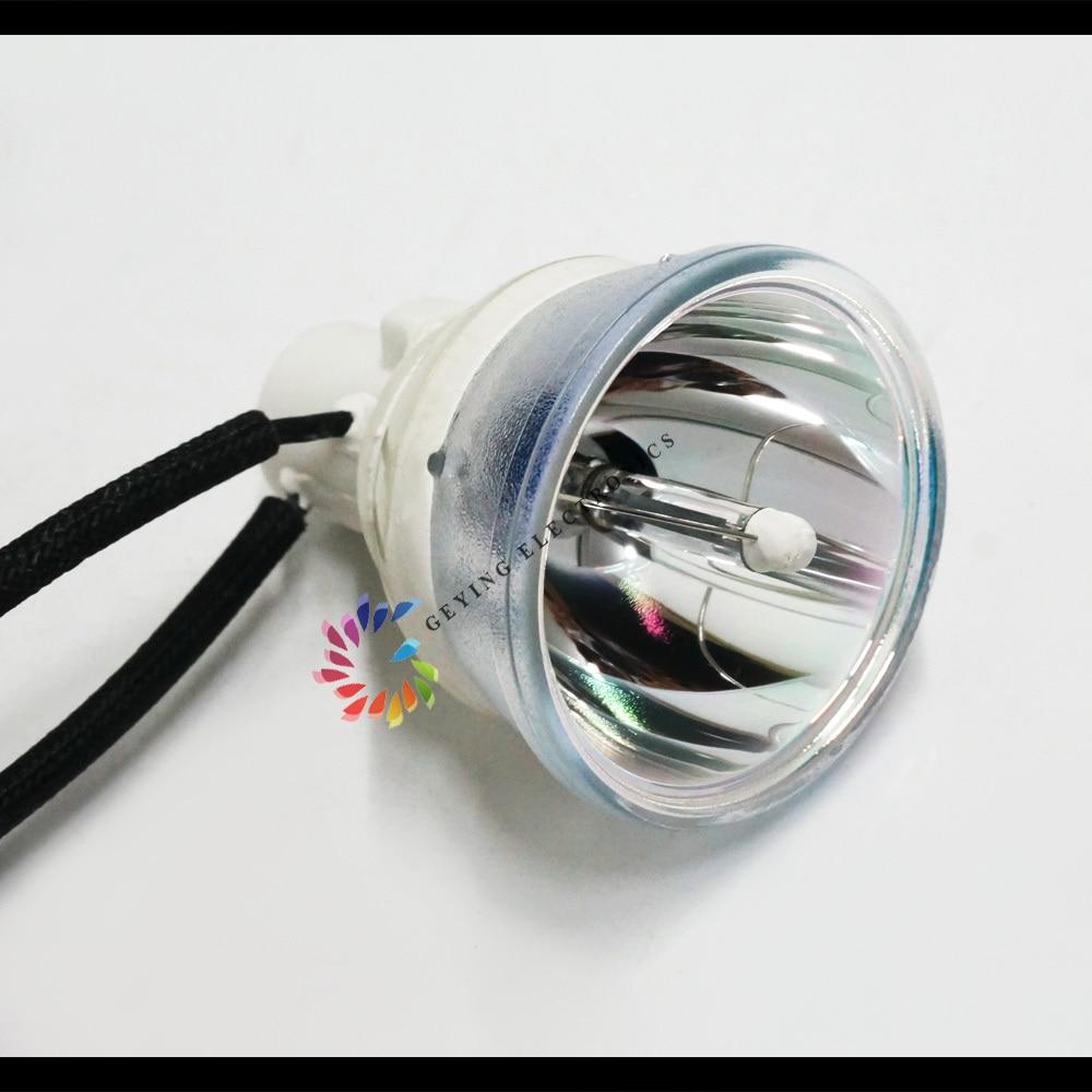 Free Shipping SHP119 220W Original Projector Lamp Bulb For XR-32S / XR-32SL / XR-32X / XR-32XL