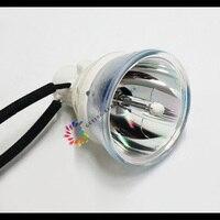 Tüketici Elektroniği'ten Projektör Ampulleri'de Ücretsiz Kargo SHP119 220 W Orijinal Projektör lamba ampulü Için XR 32S/XR 32SL/XR 32X/XR 32XL