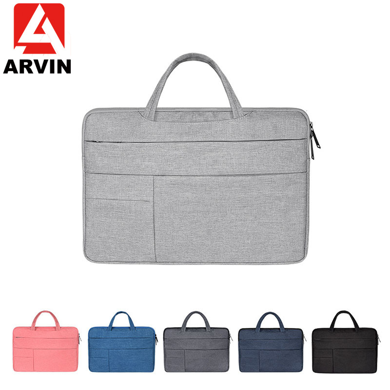 11 12 13 14,1 15,6 Inch Liner Sleeve Laptop Pouch Tasche Für <font><b>Xiaomi</b></font> Acer Dell HP Asus Lenovo Macbook luft <font><b>Pro</b></font> Reitina <font><b>Notebook</b></font> image
