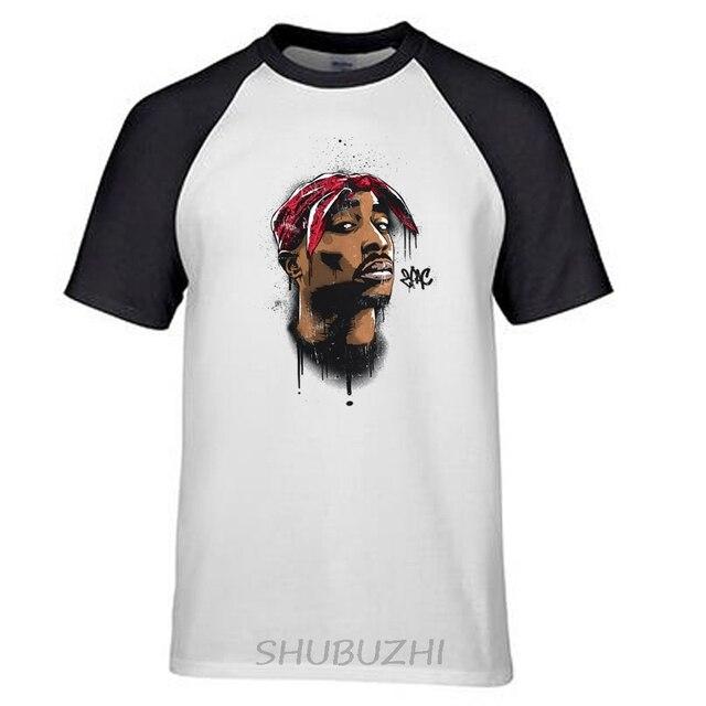 2pac makaveli t shirt