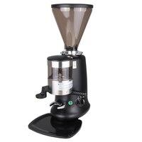 Коммерческих и professioal кофемолка/автоматическая электрическая кофемолка для коммерческих