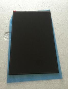 Free Shipping 10.1 inch LCD and test send use good,100% New for Acer Iconia One 10 B3-A40_2Ckk_316T A7001,test good send LCD
