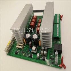 00.785.0392 LTK500-2 płytka drukowana SM74 SM102 płyta elektryczna do druku offsetowego maszyna