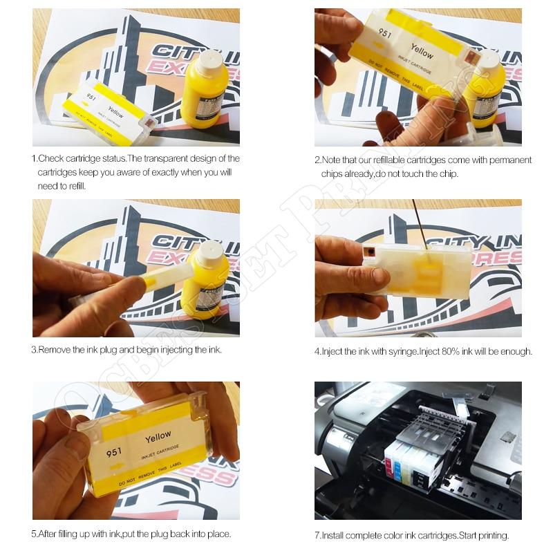 HP DesignYear T120 T520 принтері үшін HP 711 бос - Кеңсе электроника - фото 5
