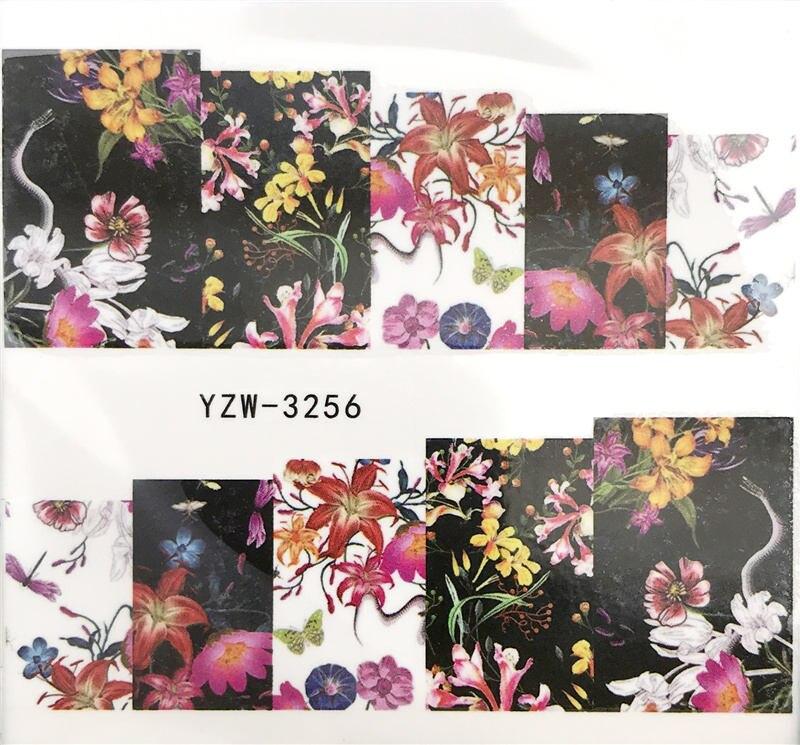 YZW-3256(2)